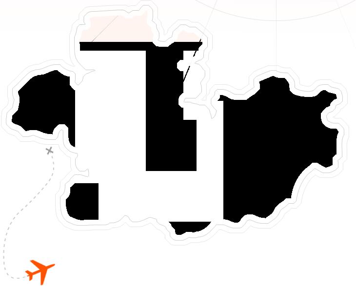 Расписание Аэропорт Сургут